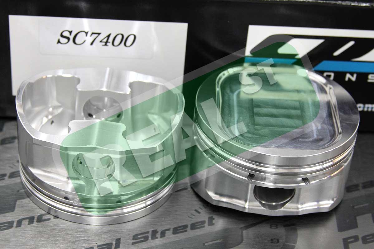 Cp Forged Pistons Fits Subaru Ej20 Wrx 20l 925mm 851 Sc7400 Ebay Wrxi Piston Engine Diagram