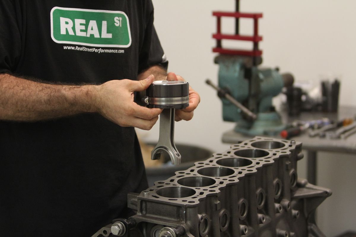 Details about AEM X-Series Wideband Gauge A/F AF O2 Air Fuel Ratio comes  with Sensor 30-0300