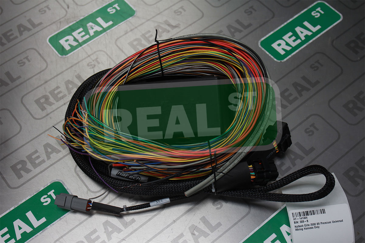 Haltech Wire Harness on tein harness, racequip harness, gopro harness,