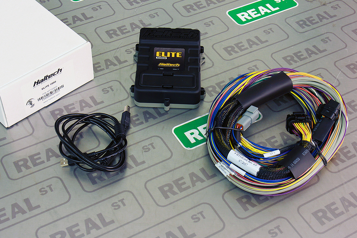 Details about Haltech Elite 1000 + Basic Universal Wire-in Harness on auto meter wiring diagram, microtech wiring diagram, flex-a-lite wiring diagram, snow performance wiring diagram, ctek wiring diagram, honda wiring diagram, gopro wiring diagram, denso wiring diagram, dei wiring diagram, fuelab wiring diagram, msd wiring diagram,