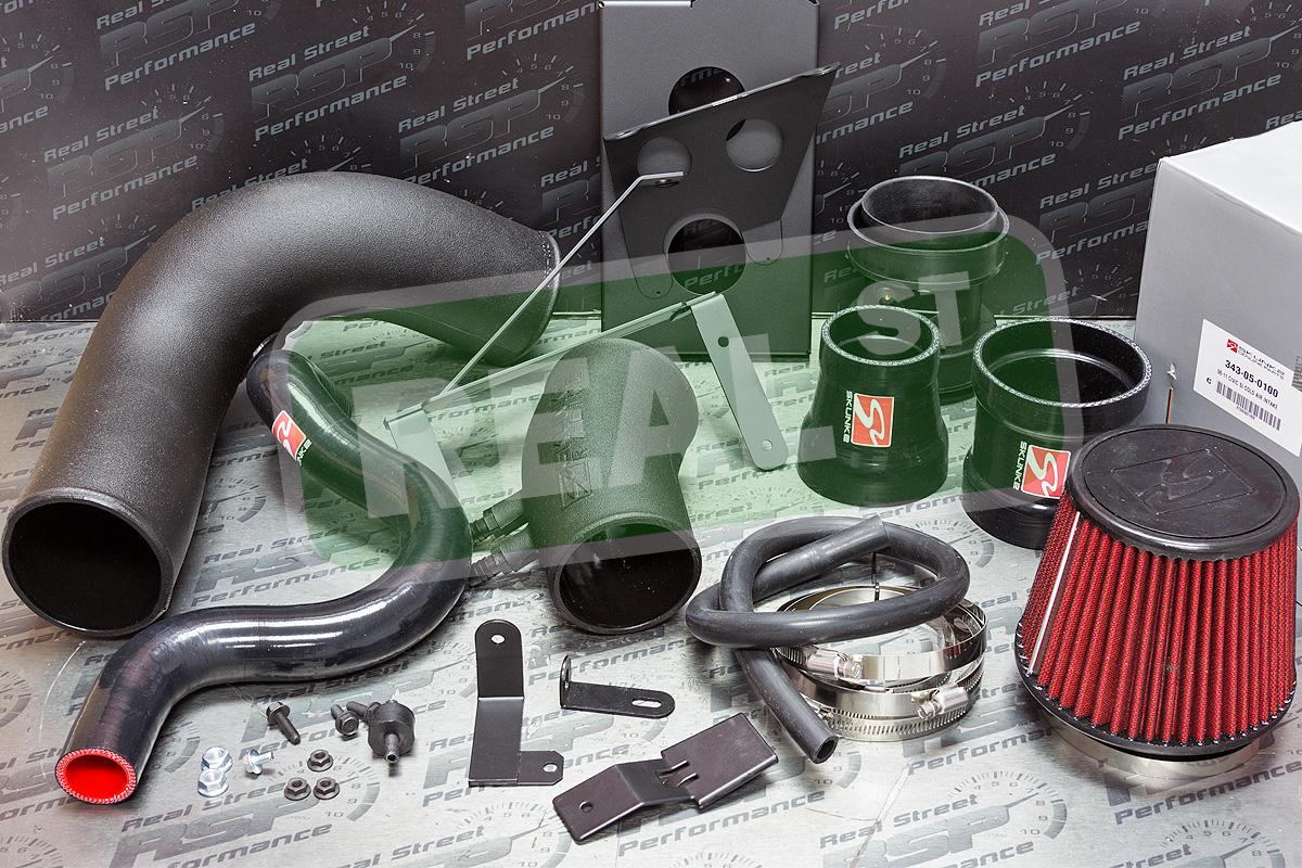 Skunk2 Cold Air Intake 2006 2011 Honda Civic Si K20 K20z3 Fa5 Fg2 Fuse Diagram 343 05 0100